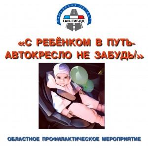 Экипажи ДПС три недели будут дежурить у детских садов Самары