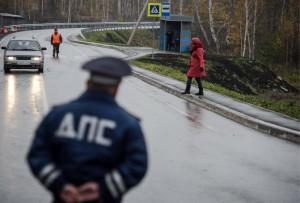 Тема аварийности на дорогах Самарской области сегодня обсуждалась на оперативном совещании, которое провёл ГубернаторДмитрий Азаров.