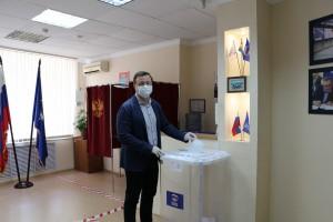 Партия возглавила «высшую лигу» российской политической системы по версии Фонда развития гражданского общества.