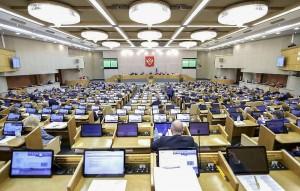 Законопроект также вводит дополнительные требования к кандидатам на высший пост.