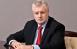 Сергей Миронов: Надо бороться с бедностью, а не с пузырями на ипотечном рынке