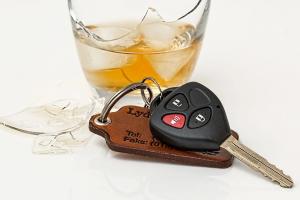Пьяных водителей намерены жестче наказывать