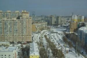 В Самарской области «раскрыты» эскроу-счета на 1,8 млрд рублей