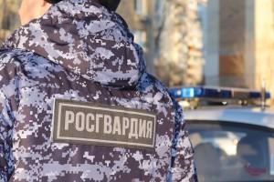 Молодой житель Чапаевска украл дорогой смартфон из ломбарда