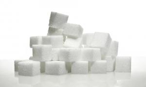 Продлен срок соглашения о стабилизации цен на масло и сахар