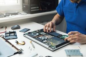 Проект направлен на формирование в Самаре сообщества волонтеров, обладающих навыками, необходимыми для настройки/ремонта компьютерной и офисной техники.