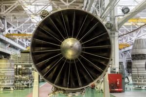 В Самаре усовершенствовали конструкцию газотурбинных двигателей