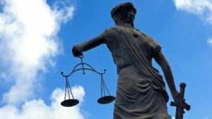 Адвоката из Самары уличили в мошенничестве