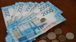 Глава государства подчеркнул, что фискальная нагрузка на фонд оплаты труда для средних и малых российских компаний снизилась вдвое.