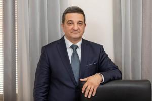 Министр спорта Сергей Кобылянский провел совещание с ХК Лада