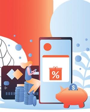 Участником акции может стать любой потребитель энергоресурсов, получающий квитанции за коммунальные услуги от компании и имеющий 10-значный номер лицевого счета.