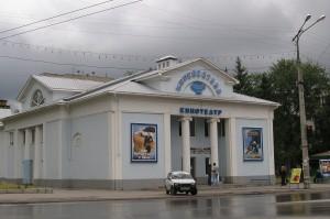 Новые объекты культурного наследия нашли в Самаре и Тольятти