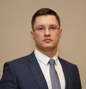 Евгений Чудаев покинул самарский Минстрой по собственному желанию