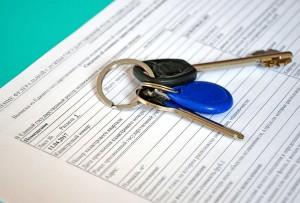 Для того чтобы подтвердить государственную регистрацию объекта недвижимости, существует специальный документ – выписка из ЕГРН.