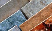 Керамическая плитка – особенности