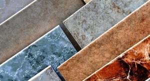 В современном мире керамическая плитка популярна и востребована. На то ест масса веских причин. Подобный строительный материал наиболее распространен.