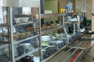 В Самарской области обобщили пожелания родителей к меню школьников