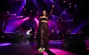 Конкурс «Евровидение» пройдет с 18 по 22 мая в Роттердаме.