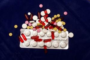 Врачи часто выписывают более дешевые аналоги, чтобы пациент точно принимал лекарство и не отказывался от него из-за дороговизны.
