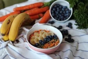 Исследователи предупредили, что не все фрукты и овощи одинаково полезны для организма.