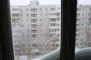 За год цены на вторичную недвижимость в Самаре увеличились на 9%