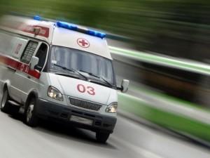 В Самаре заболели 64 человека.