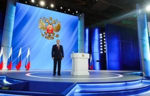 Представитель Кремля добавил, что место проведения мероприятия будет объявлено позже.