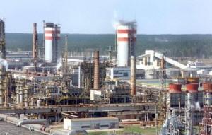 Собрание кредиторов ООО «Томет» 1 апреляприняло решение о продолжении производственно-хозяйственной деятельности завода.
