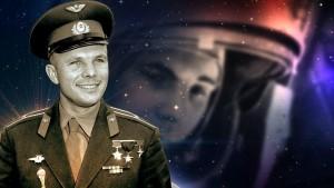 Одним из ярких информационных проектов является тематическая выставка «Наш Гагарин», посвящённая первому космонавту Юрию Алексеевичу Гагарину.