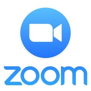 Российские вузы заявили об отказе Zoom в продлении им лицензии