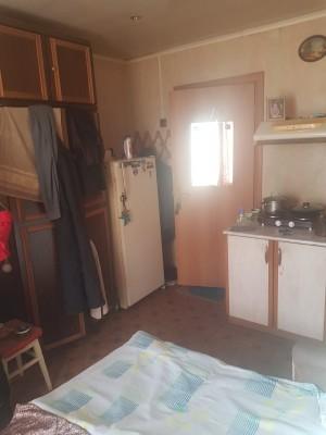 Очередную резиновую квартиру с 40 мигрантами нашли в Тольятти