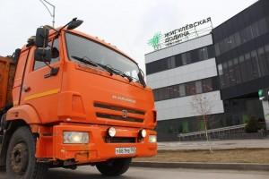 Резидент Жигулевской долины стал победителем стартап-тура, получив грант в 300 тысяч рублей