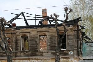 В Самарской области до конца 2021 будут созданы 3 креативных кластера на месте промзон и заброшенных зданий