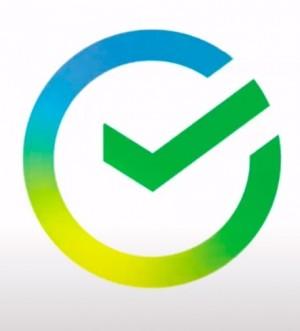 Кредит в Сбере можно получить, загрузив данные с портала Госуслуг