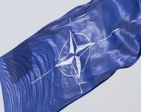 Заявление Зеленскогоо вступлении вНАТОкак единственном способе завершить конфликт вДонбассевызвало бурную реакцию читателей немецкой газетыDie Welt.