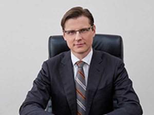 Тольяттиазот: пойдет ли новый гендиректор Дмитрий Межеедов по пути прежнего?