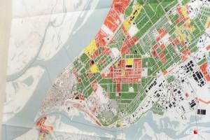 Градостроительную политику Самары ждет реновация