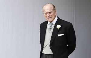 Ему было 99 лет.