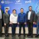 В Самаре встретились два межрегиональных научно-образовательных центра мирового уровня: «Инженерия будущего» и «Российская Арктика».