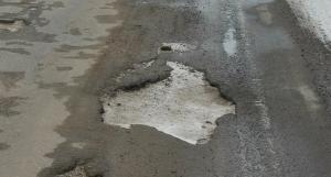 ЦУР63 помогает самарским муниципалитетам искать самые проблемные участки дорог