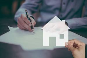 В качестве оптимального срока ипотечного кредита специалист назвала семь лет.