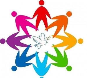 Творческий конкурс для серебряных волонтеров приглашает самарцев