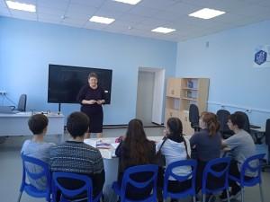 Почти полсотни школ Самарской губернии получат новое компьютерное оборудование