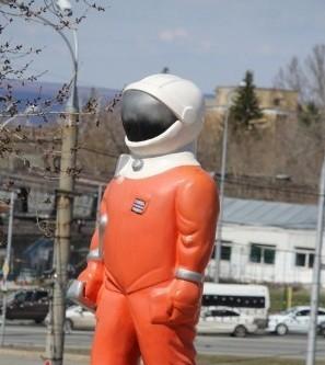 Почти каждый второй россиянин поддерживает идею об объявлении 12 апреля государственным праздником