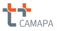 Завтра, 13 апреля, филиалом «Самарский» ПАО «Т Плюс» запланирована проверка повышенной температурой теплоносителя сетей от Самарской ГРЭС.