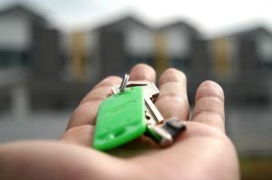 В первом квартале 2021 года на рынке жилья Самарской области отмечен рост сделок по льготному ипотечному кредитованию на 28 %.