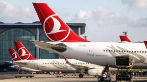 Анна Попова уточнила, что россияне привозят из поездок в Турцию самые разные штаммы коронавирусной инфекции.