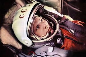 Космос многие годы манил исследователей, ученых, писателей ипростых людей всех стран.