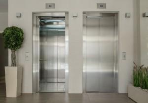 Самарский регион получит около 70 млн на замену 92 лифто