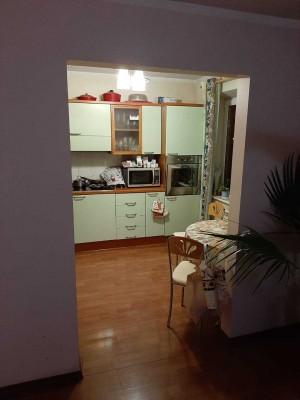 Очередная резиновая квартира в Тольятти: 25 мигрантов в однушке